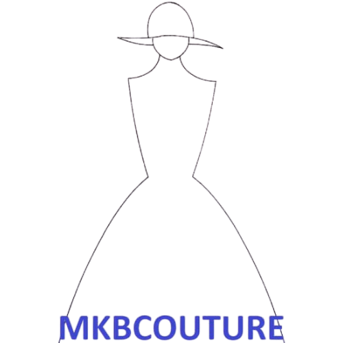 MKBCOUTURE